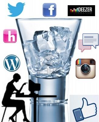 Tweet, tweet,  et vous?